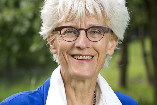 """Paulien van Hessen (SAG): """"Maatschappelijke tweedeling in de basiszorg is onacceptabel"""""""