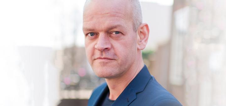 """Albert Jan Kruiter, Instituut voor Publieke Waarden: """"Eerste lijn zelf debet aan arbeidstekort"""""""