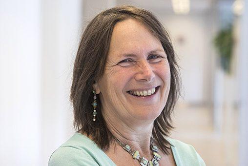 """Bijzonder hoogleraar Maria van den Muijsenbergh: """"Gezondheidsverschillen verkleinen is wel degelijk haalbaar"""""""