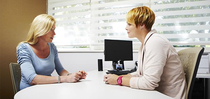 PREM chronische zorg: wat de patiënt er zélf van vindt…