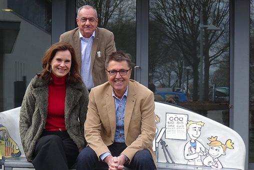 Tilburg-Noord vaart wel bij wijkgericht werken