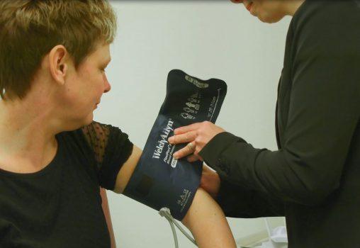 Huisartsen Deventer en omstreken krijgen meer tijd voor de patiënt