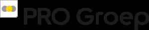 PRO Groep houdt zorg beschikbaar met haar labels Praktijksteun, Robin en SitisPRO Groep houdt zorg beschikbaar met haar labels Praktijksteun, Robin en Sitis