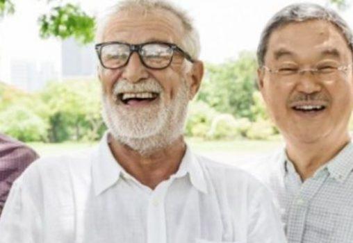 'Meer aandacht nodig voor valpreventie ouderen'