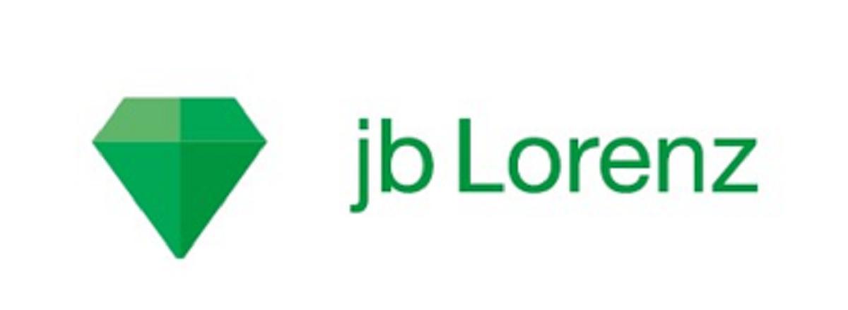 jb Lorenz