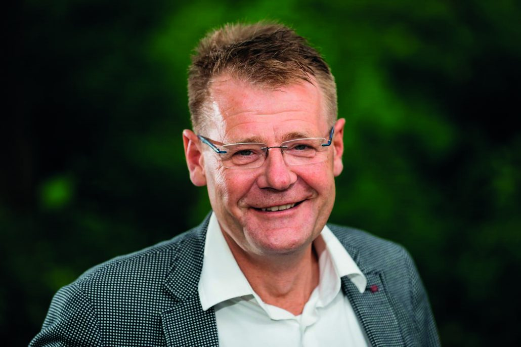 Data-analyse verbindt zorg en sociaal domein in Midden-Holland