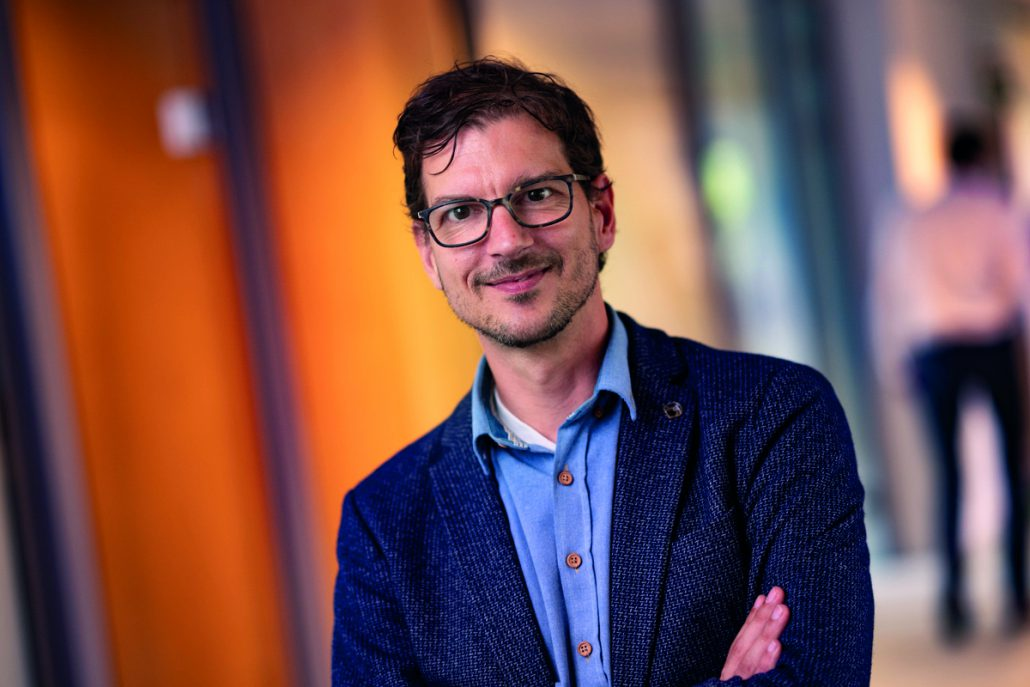 Eerste monitor huisartsenzorg NZa uitnodiging discussie én zelfreflectie