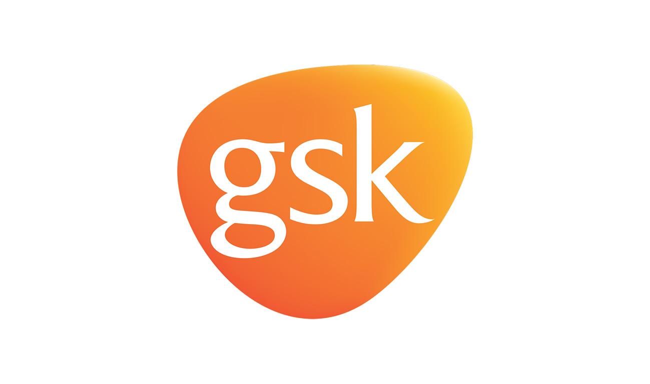 Partner GSK