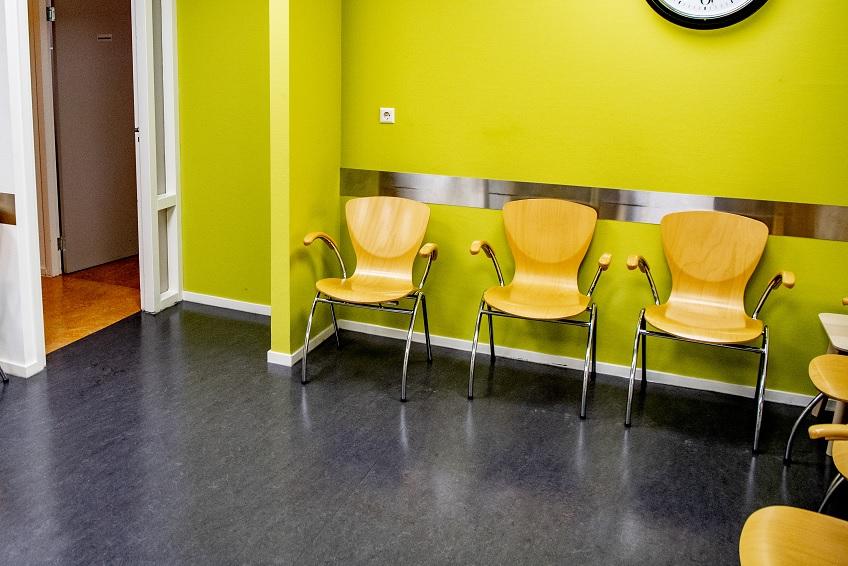 Kwetsbare ouderen en ggz-patiënten in de huisartspraktijk