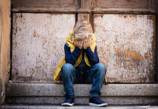 Poh-jeugd gunstig voor patiënt, huisarts en gemeente