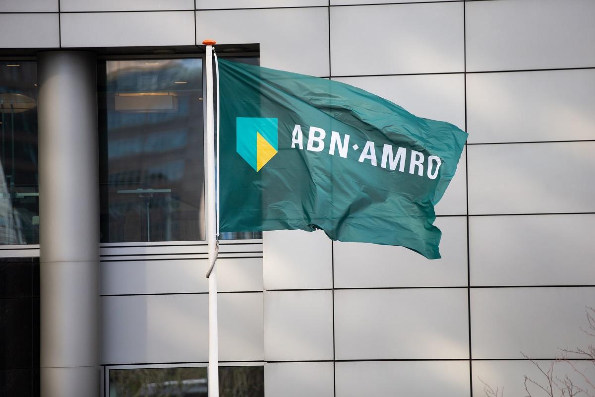 Persbericht ABN AMRO Corona