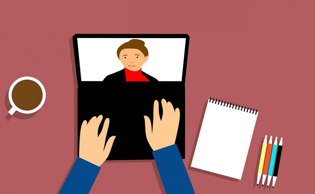 Handig hulpmiddel om de juiste digitale communicatiemiddelen en applicaties te kiezen