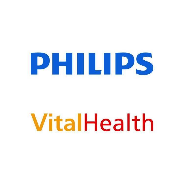 Philips VitalHealth