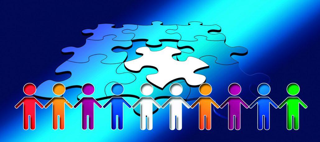 Zelfmanagement én gezondheidsvaardigheden: een handreiking