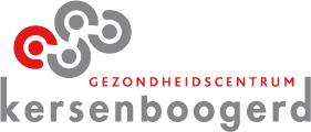HUISARTS in duo praktijk Kersenboogerd