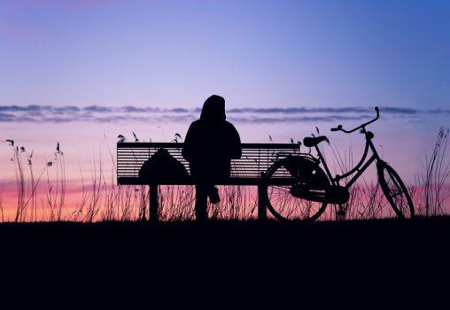 Eenzaamheid: andere benadering gewenst