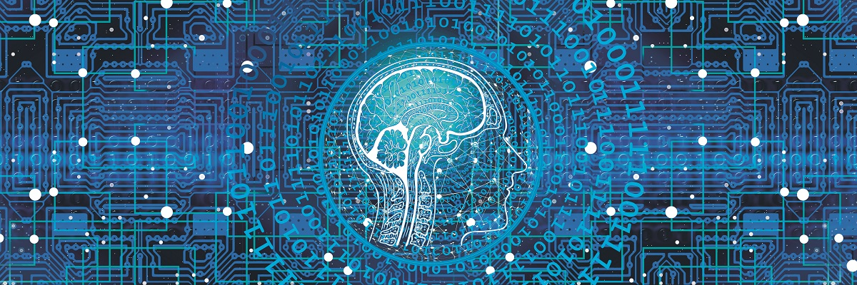 Zorgpraktijk basis voor digitalisering