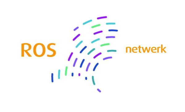 ROS'en: 'Samen werken aan zorg en gezondheid'
