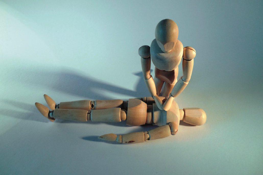 Ambulancezorg: samenwerking in de keten niet vanzelfsprekend