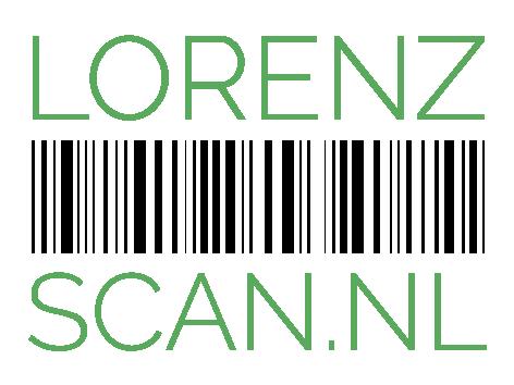 Lorenz Scan