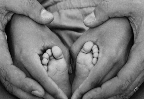 Achterstandssituatie: kansen creëren voor gezin