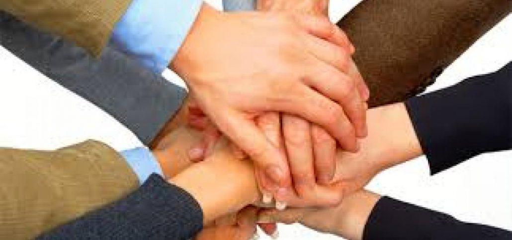 Zilveren Kruis en ROS'en investeren in verbetering zorg