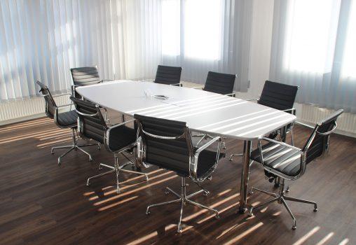 Governance huisartsenorganisatie: 'Zet individuele dokterspet af'