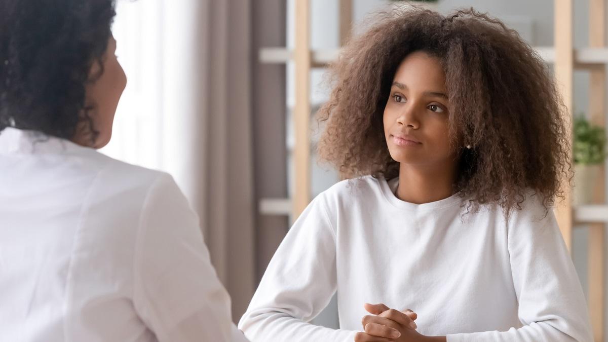 Huisartsverwijzing naar niet-gecontracteerde jeugdhulp