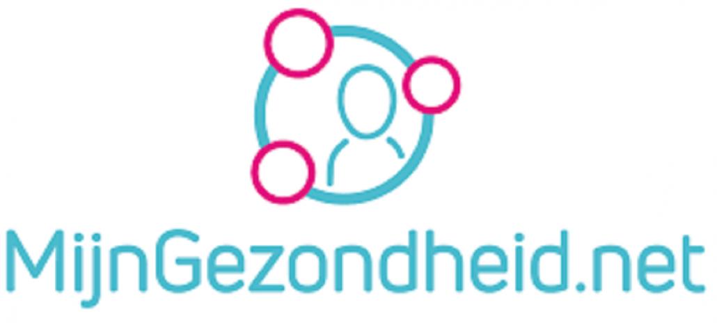 Online toegang tot geneesmiddelinformatie op maat vergroot medicatieveiligheid bij 4,3 miljoen Nederlanders
