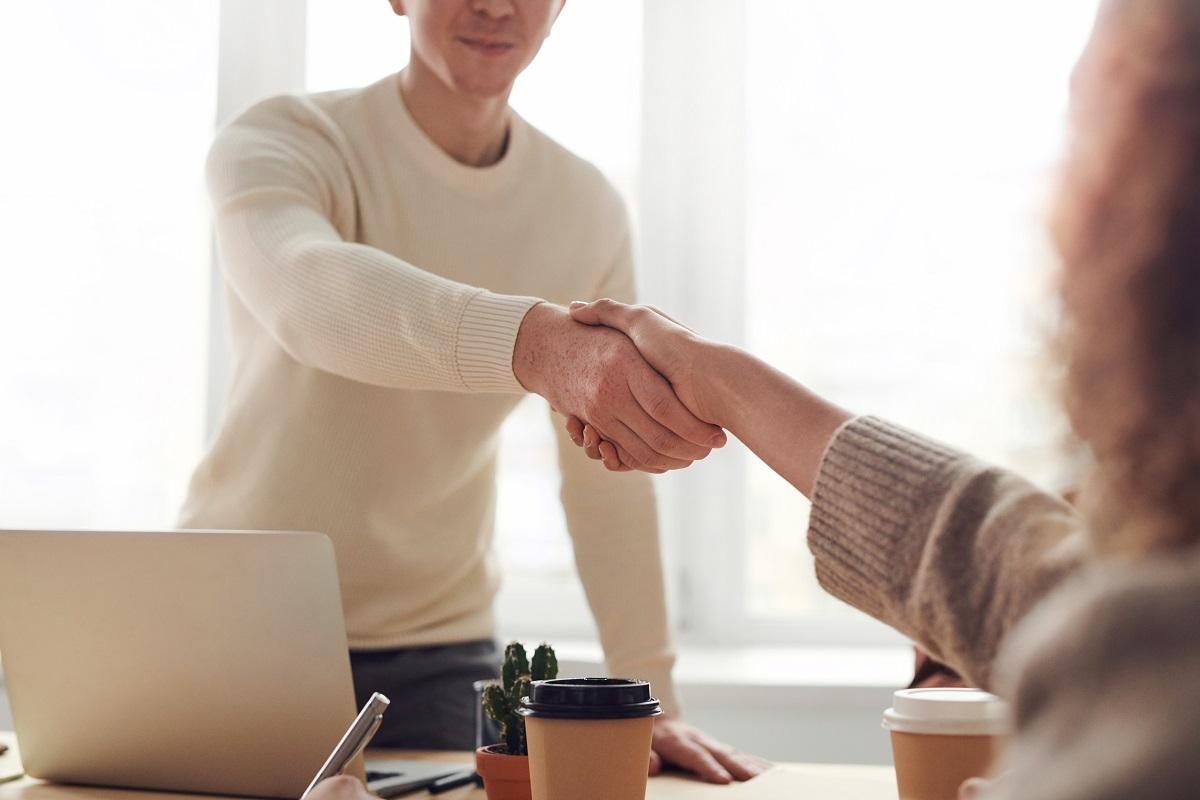 Huisartsencoöperatie: ruimte voor goede zorg geven