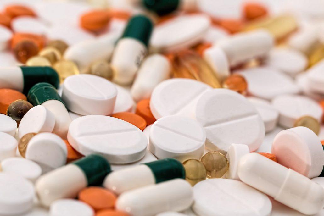 Raad van State: drogist op afstand in strijd met de wet
