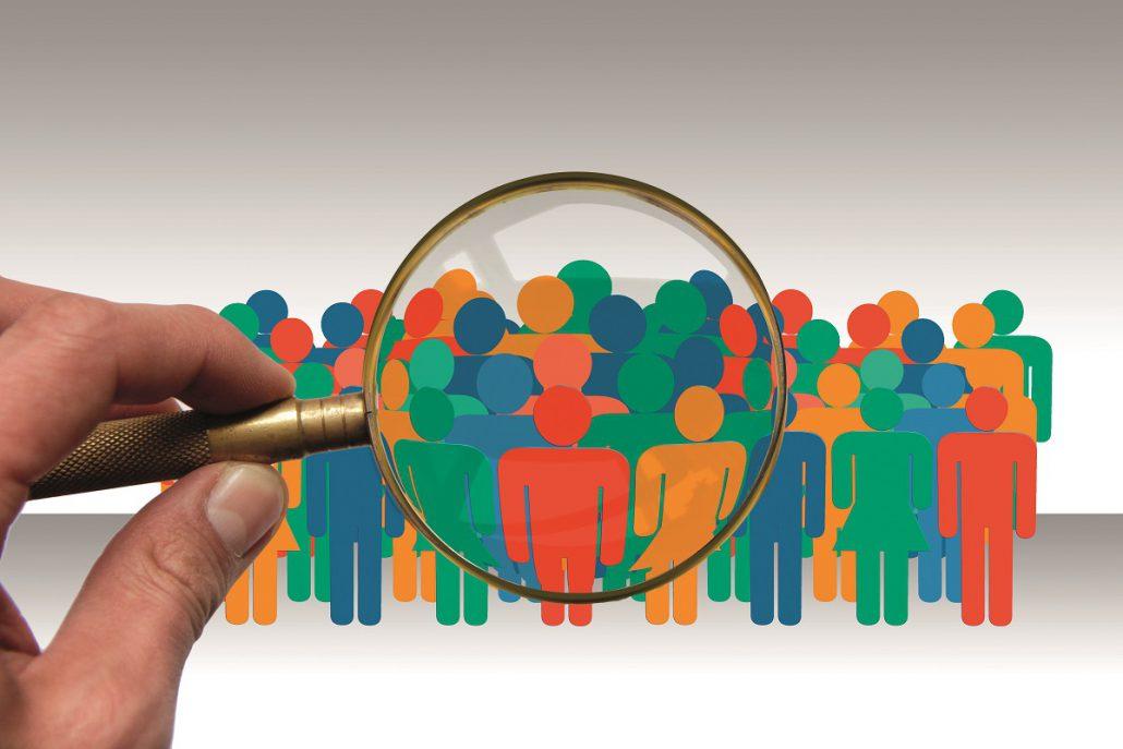 Hoofdlijnenakkoorden leiden tot 241 regionale initiatieven