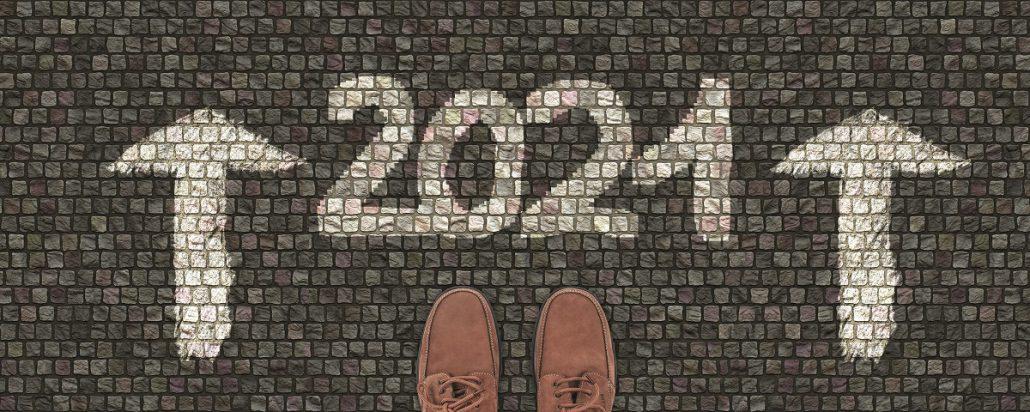 2021: de ambitie voor de eerste lijn