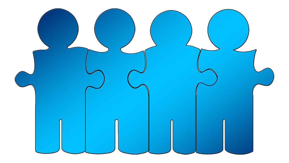 Buurtdokters: ontzorgen in praktijkovername en -management
