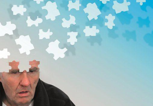 Dementie: 'Huisarts moet zich aansluiten bij regionaal netwerk'