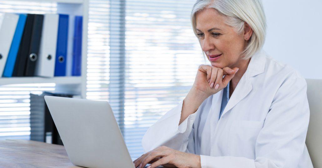 Ksyos en Embloom bieden triage-consult bij ggz problematiek in de huisartspraktijk