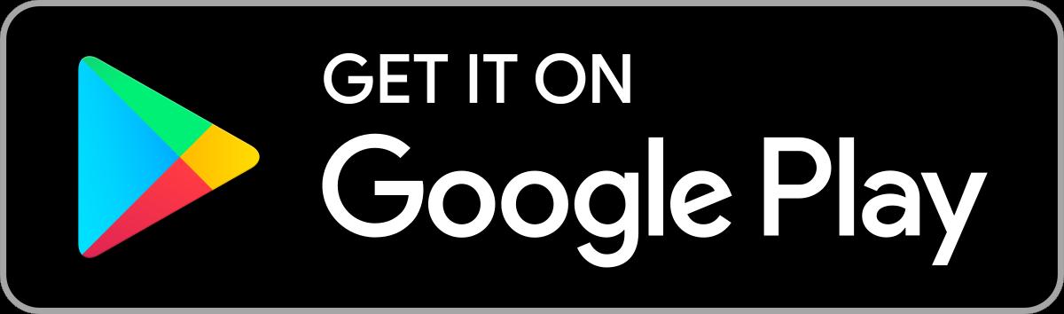 google 1200x800