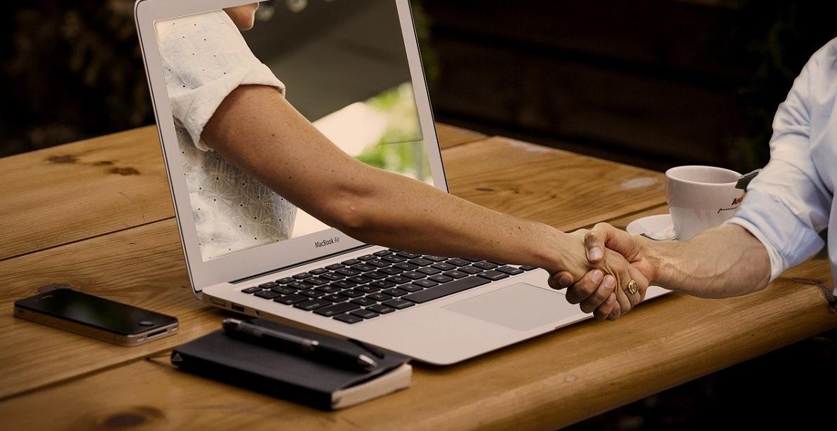 Zorroo en PharmaPartners maken zich samen sterk voor doorontwikkeling ICT binnen huisartsenzorg