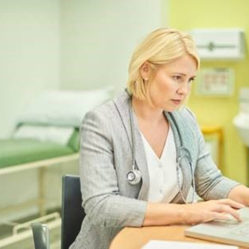 ZorgZus: online hulp voor vrouwen met zorgvragen