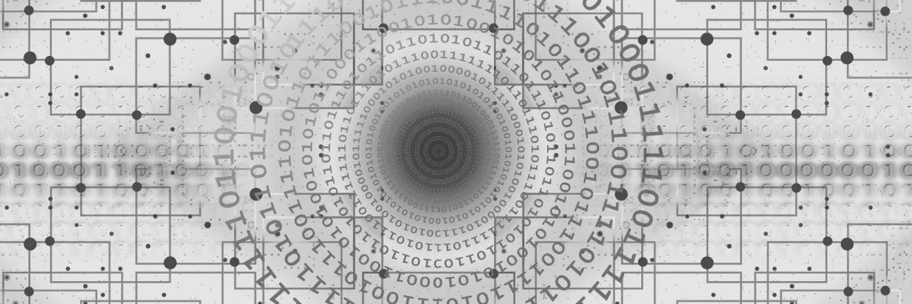 Artificial intelligence: wat doen we ermee?