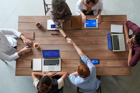1,5-daagse Masterclass organisatie-overstijgend samenwerken in de zorg | voor bestuurders