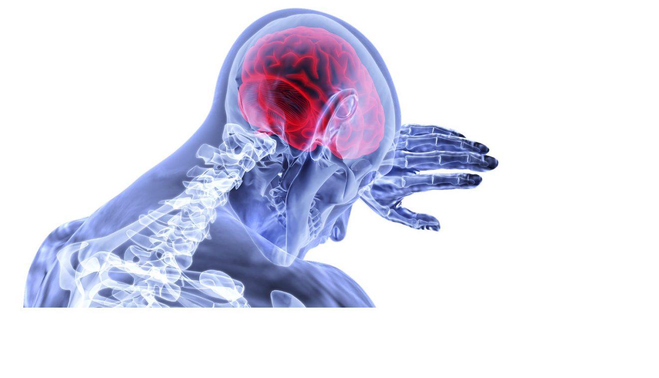 Betere hulp voor patiënten met chronische pijn in Velp