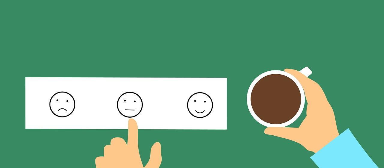 Hoofdlijnenakkoord Huisartsenzorg: de tussentijdse evaluatie