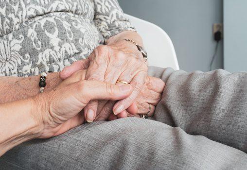 Lotgenotencontact waardevol voor patiënt, werkgever, verzekeraar en gemeente