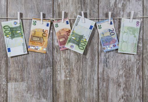 Waarneembemiddeling.nl onderzocht invloed coronacrisis op de anw-tarieven van huisartsen