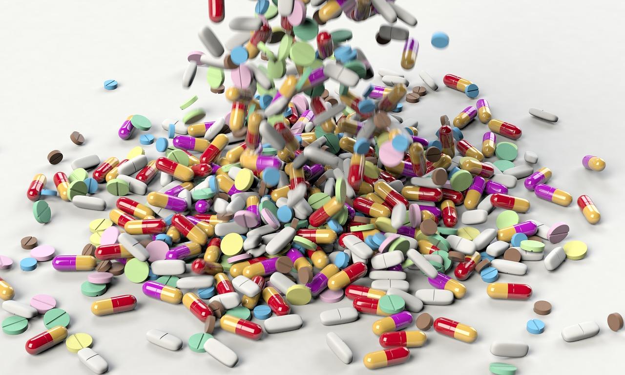 Samenwerking tussen drogistenorganisatie CBD en medicijnautoriteit CBG