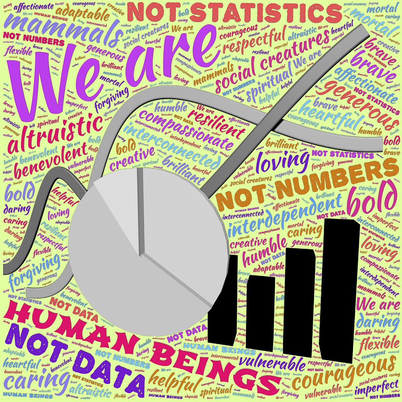 Programma voor slim gebruik van data in de zorg zet volgende stap