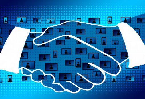 Data als basis voor sturen van regionaal samenwerkingsverband