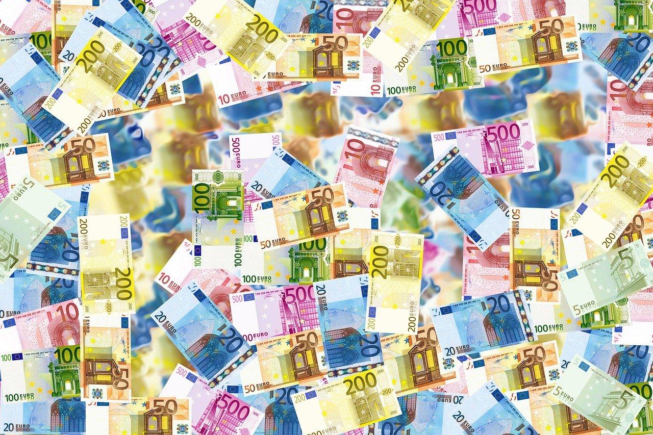 """Heel veel """"maar…"""" bij tien miljoen euro voor poh-jeugd in iedere gemeente"""