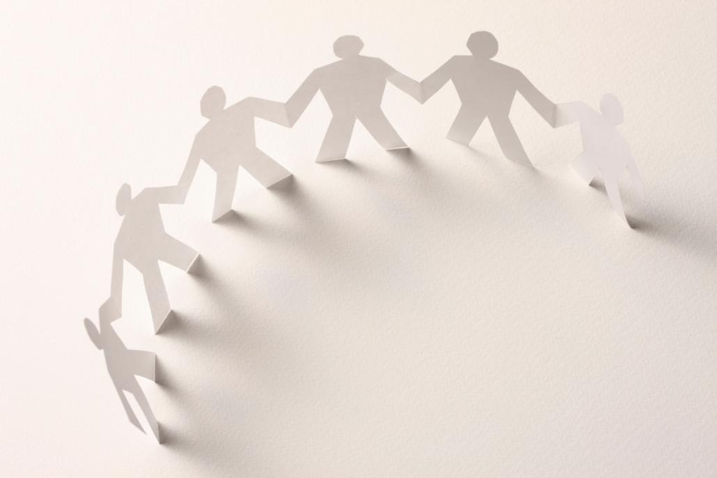 Gezondheidscentra Vlissingen: samenwerking zorg en sociaal domein